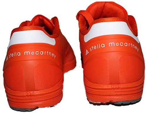 purchase cheap 19c85 25de6 ... adidas Damen Lauf Schuhe AF6433 Adizero Takumi Stella McCartney D 5,5  ...