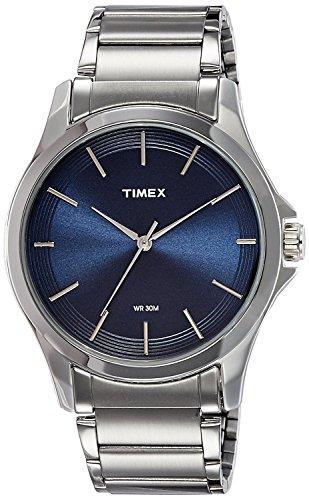 Timex-TW000X107