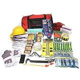 Site Safety Kit