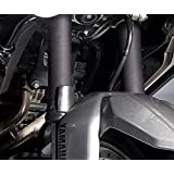 Yamaha XT1200Z Super Tenere Neoprene Fork Tube Covers
