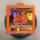HoliSpheres Lighting and Decor Spheres (Green)