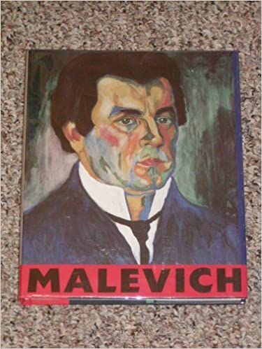 kazimir malevich 1878 1935 armand hammer museum of art and cultural center