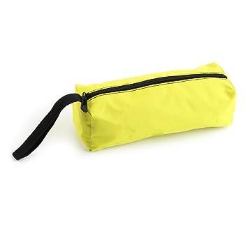322b32700448 Amazon.com: Akozon waterproof Electrician Tool bag Protable Small ...