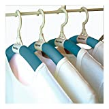 Bumps Be-Gone Hangers