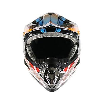 LLCP Cascos De Motocross, Cascos De Motos, Cascos De Moto, Cascos De Bicicleta