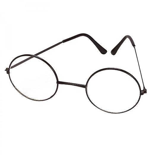 2bdeb5e561 Harry Potter Glasses  Amazon.co.uk  Toys   Games