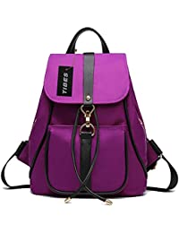 Amazon.com: Purple - Kids' Backpacks / Backpacks: Clothing, Shoes ...