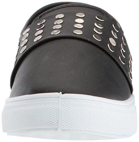 Quina Reba-167b Sneaker Femme Noire