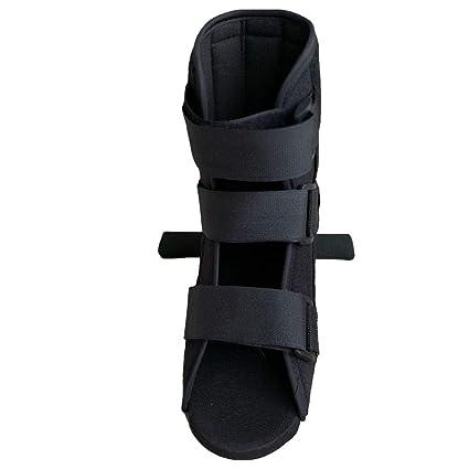 Fracture Zapatos Tobillo Cam Bota Esguince Artibetter Walker W9IDH2E