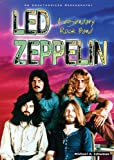 Led Zeppelin, Michael A. Schuman, 0766036189