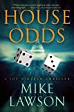 House Odds: A Joe DeMarco Thriller (Joe DeMarco Thrillers (Paperback))
