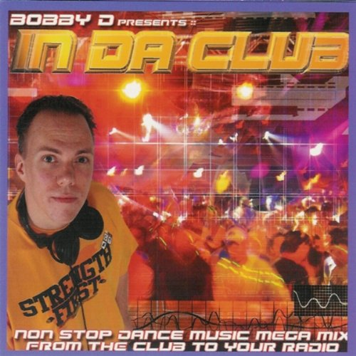 Everyday - Agnelli & Nelson by Bobby D on Amazon Music ...