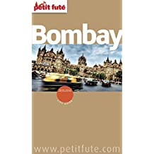 Bombay 2015/2016 Petit Futé (City Guide)