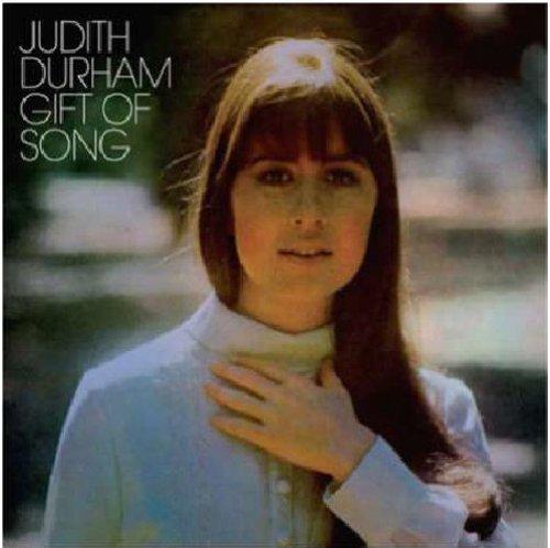 CD : Judith Durham - Gift of Song (Australia - Import)