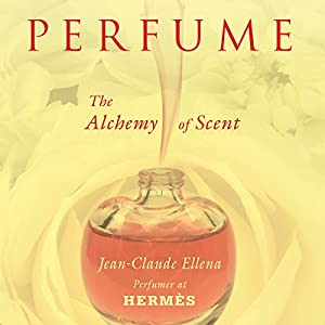 Perfume Audiobook