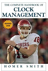 The Complete Handbook of Clock Management (Coaches Choice)