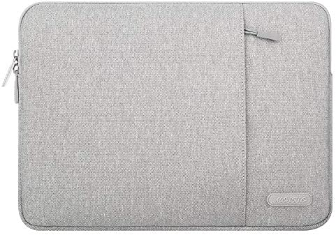 MOSISO Compatible Chromebook Repellent Polyester product image