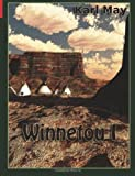 Winnetou I, Karl May, 1492140686