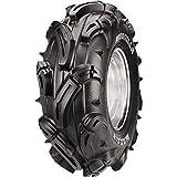 Maxxis M966 MudZilla ATV Tire FRT/Rear 26 X 9 X 12