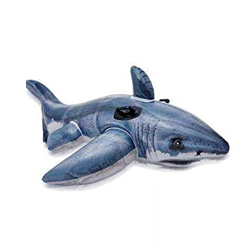 Anillo Inflable del Nadador del Juguete del Montaje del Animal del Parque acuático del Adulto de