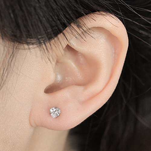 Buy nose earings for women