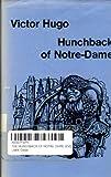 The Hunchback of Notre Dame, Victor Hugo, 0460004220