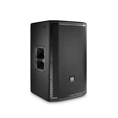 Jbl prx812w 12 inch 1500w two way wifi floor monitor speaker desertcart for 12 floor speakers