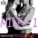 Milf+1   J Jezebel,Essemoh Teepee