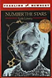 Number the Stars, Lois Lowry, 0440700310