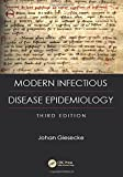 Modern Infectious Disease Epidemiology, Third Edition