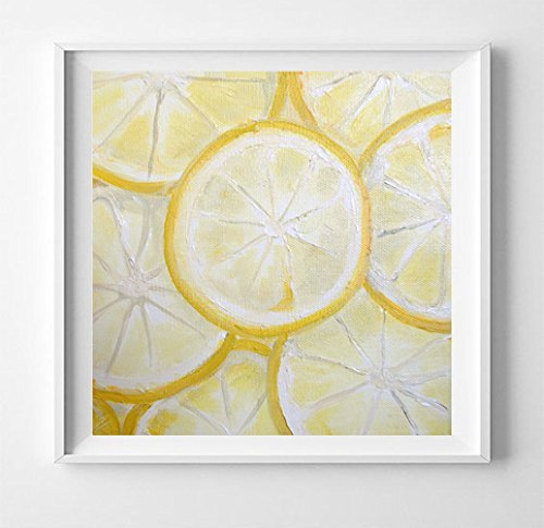 lemony-lemon-acrylic-painting-art-print
