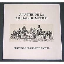 Amazon com: Fernando Pereznieto Castro: Books