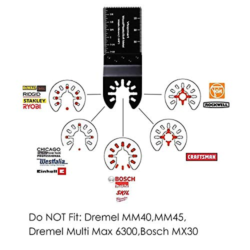 Buy which dremel is best