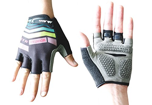 Mountain Made Belford Finger Cycling product image