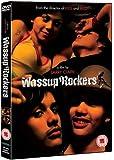 Wassup Rockers [2005] [DVD]