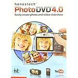 Photo DVD 4.0