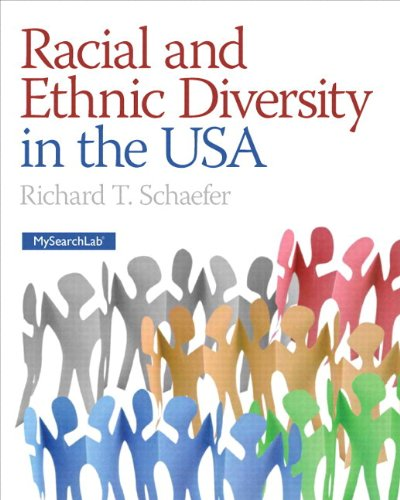 new-mysoclab-without-pearson-etext-standalone-access-card-for-racial-and-ethnic-diversity-in-the-usa
