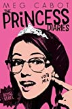 Princess in Training: Princess Diaries, Volume VI