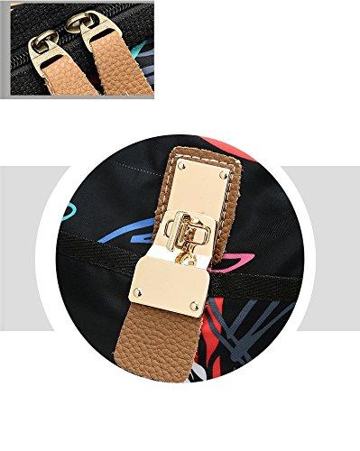 d'oreilles en forme d'oreilles maille personnalisé femme de soie Fringe en Vintage F Boucles fan pour Boucles de Bohème gAqwSxSdC