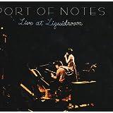 Live at Liquidroom(初回限定盤)(DVD付)