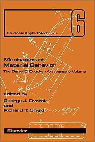 Nanostructures | Free pdf book download website!
