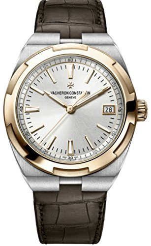 Vacheron Constantin Watches: 4500V/000M-B127 Overseas for sale  Delivered anywhere in USA