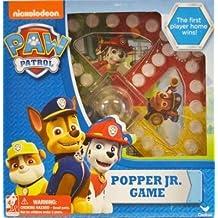 LIC POPPER JUNIOR GAME ASST