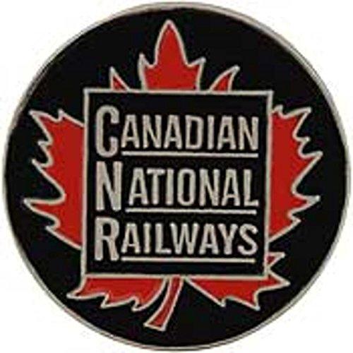 canadian-national-railways-pin-1