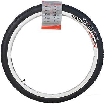 LIDAUTO Neumático Exterior de Bicicleta Neumáticos de Bicicleta ...