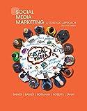 Social Media Marketing: A Strategic Approach