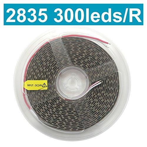 2700K Led Rope Light - 2