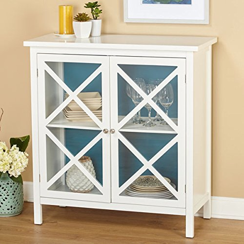 Lily Cabinet - Cabinet Lily