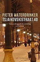 Tsjaikovskistraat 40