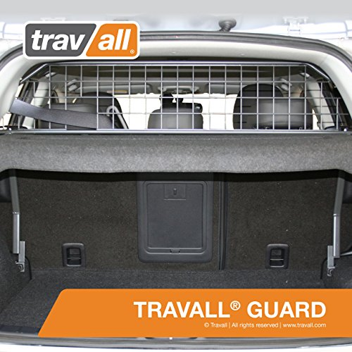 mitsubishi-asx-outlander-sport-citroen-c4-aircross-peugeot-4008-pet-barrier-2010-2016-original-trava